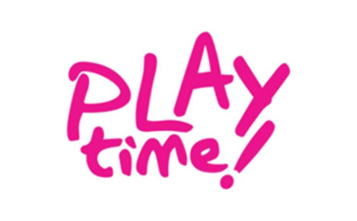 playtime-logo.jpg